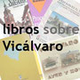 Libros Vicálvaro