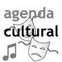 Agenda cultural de Vicálvaro