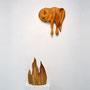 Ausstellungsansicht Galerie Forum Wels