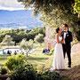 mariage Hayley. Photographe : Fred Bruneau