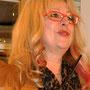 Petronella Jacobs (Foto: Neue Triton)
