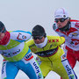 Ronde van Skarsterlan 2013