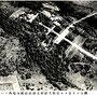 1920 | Вид на Каннуза тайша с самолёта (Юго-Восток)