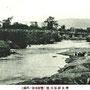 1930-1935 | Мост через реку Suzuya (сев-восток)
