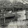 1930-1935  HOKUSHINYEN парк (восток)