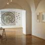 """Produzenten - Destruenten II"", Städtische Galerie Bad Griesbach"