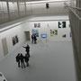 """""""REGIONALE 9"""", im Kunstverein Freiburg"""