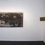 """""""Weltensammler"""", Stadtgalerie Alte Feuerwache, Amberg"""