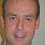 Thomas Freitag – Kassier, Klarinette – Eintritt: 01.01.2003