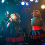 ライブ「Star Sonic Party 2013 sound-01-」第1部