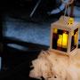 Rita×MISHAORU「箱庭ランプ〜ひとりとふたりの約束〜」
