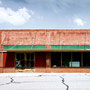 Empty Shop | Morrilton