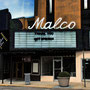 THE MALCO, Hot Springs, USA
