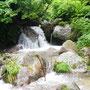 板山川源流