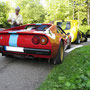 Ferrari 308 GTB de Joel