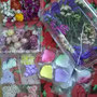 クラフト用花材✿