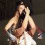 Gwendolin Gemmrich - Dana Mikhail - KRARAS
