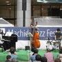 町Jazz Special Unit