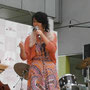 大倉ミカ+池田Ikemen潔