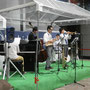 市川海容Group