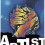 Artis United Forces