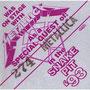 VIP Metallica