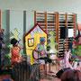VS Asten Schulfest 2015
