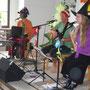 Stadtfest Steyr im Juni 2013, Dominikanersaal, Drehscheibe Kind