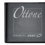 Ottone actual packaging 1/3