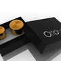 Ottone new packaging version 2-8/9