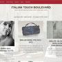 http://italiantouchblvd.wordpress.com/2012/11/01/serena-maria-savi-disegna-disegna-tutto/