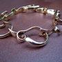 curl bracelet