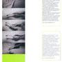 DDB n° 17 - April 2004