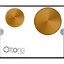 Ottone new packaging version 2-5/9