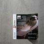 leaflet open - front