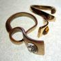 curl rings