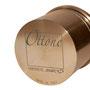 Ottone amplifier