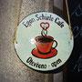 Egon Schiele Café - Krumau - Berni