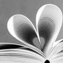 Buchseiten - Mirjam
