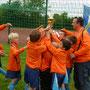 Güstrow Landesmeisterschaft Juni 2012