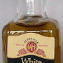 White Heater, Scotch Whisky, 50ml, 38%, Escocia