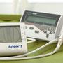Modernste Geräte für die Endodontie (Wurzelbehandlung)