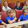 ©Bildarchiv Bayerischer Landtag, Foto Rolf Poss