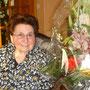 Gschwind Suzanne 80 ans