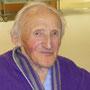 Bernard REIN 85 ans le 17 décembre 2010