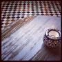 marokkanische details - liebevoll gestaltete plätze