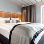 Panorama Suite | © TUI Cruises