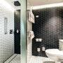 Horizont Suite Badezimmer | © TUI Cruises