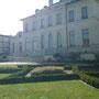 Château Seigneurial Photo 20 10 2011