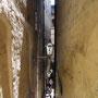 Mårten Trotzigs Gränd, gut versteckt im Gewirr der Gassen, ist mit nur 90 Zentimetern Breite an der schmalsten Stelle die engste Gasse der Altstadt.